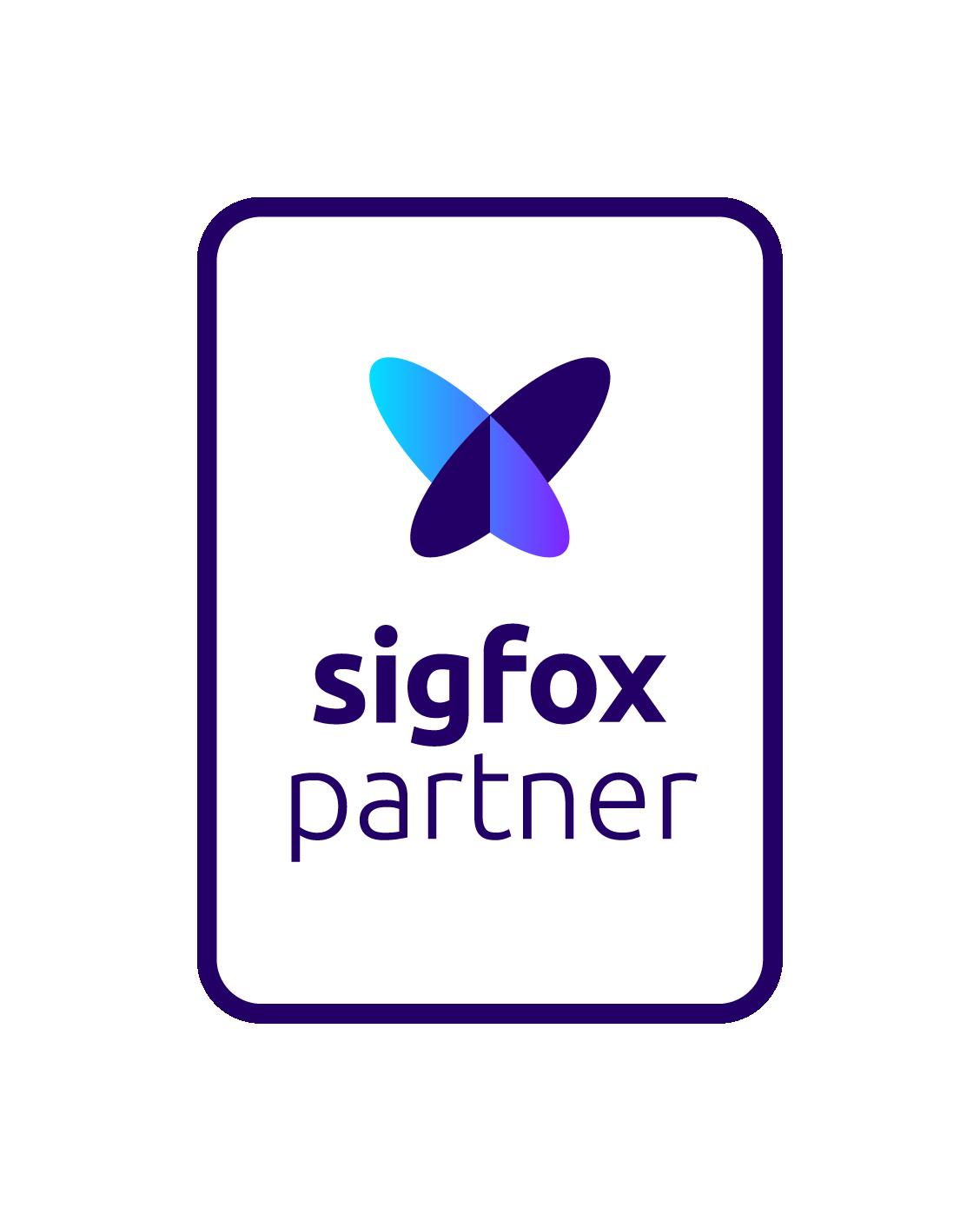 Sigfoxパートナー